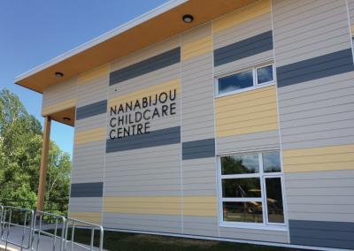 Nanabijou-Childcare-Centre---Exterior